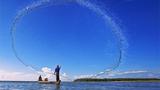 Quảng bá du lịch Việt ra thế giới bằng nghệ thuật nhiếp ảnh