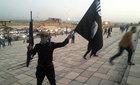 IS đã có mặt tại cửa ngõ Baghdad