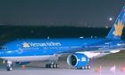 Khách khó thở, Vietnam Airlines phải hạ cánh khẩn cấp