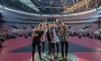 Phim về nhóm One Direction chỉ được chiếu duy nhất 2 ngày