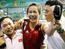 Boxing Việt Nam lần đầu giành huy chương ASIAD