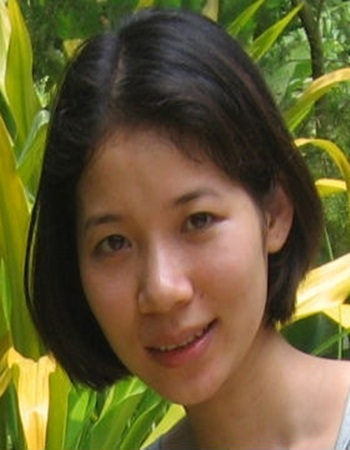Harvard, Princeton, Myo Min, Jakub Wrzesniewski, Nguyễn Khắc Nhật Minh, Trần Phương Hoa