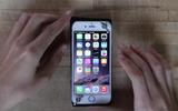 Bí quyết biến iPhone 6 thành smartphone siêu bền