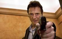 'Taken 3' bất ngờ tung trailer kịch tính