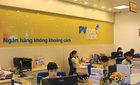 """PVcomBank một năm """"xây móng, đắp nền"""""""
