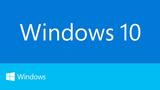 Bỏ qua Windows 9, Microsoft 'nhảy cóc' lên Windows 10