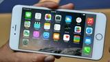 80% người dùng sẽ không mua iPhone 6 Plus