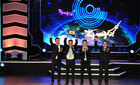 Nhân tài Đất Việt: Nơi phát hiện, tôn vinh các tài năng