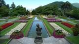Ngắm 16 khu vườn ai cũng mơ được đến một lần trong đời