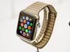 Apple Watch sản xuất đại trà từ tháng 1/2015