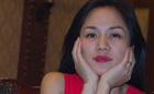 Phương Nga suýt bị 'đập chết' tại bar vì Xuân Bắc