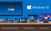 8 điểm cần biết về Windows 10