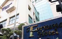 Thoái vốn tại Hà Nội Fortuna: 16 triệu USD hay mất trắng?