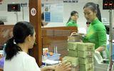 Tái cơ cấu ngân hàng: Sốt ruột càng muốn thúc nhanh