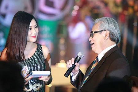 Phụ nữ Việt Nam tuyệt đẹp trong mắt chuyên gia
