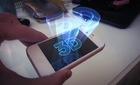 iPhone 7 sẽ thay đổi hoàn toàn màn hình hiển thị?