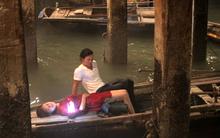 Phim Việt 'mất quyền' đi Oscar