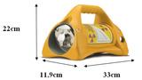 TP.HCM lắp định vị trên 1.600 thiết bị bức xạ, phóng xạ
