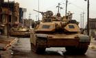 Mỹ điều 'kỵ binh bay' tới Baltic dọa Nga