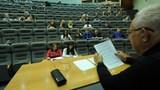 Nga: Thêm 11 trường đại học bị cấm tuyển sinh