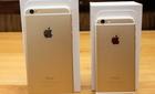 iPhone 6 hạ nhiệt, giá chỉ còn 18 triệu đồng
