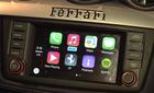 iOS 8 tiếp tục dính lỗi kết nối Bluetooth