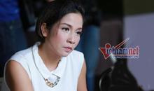 Diva Mỹ Linh: Cảm xúc là thứ khó lừa dối...