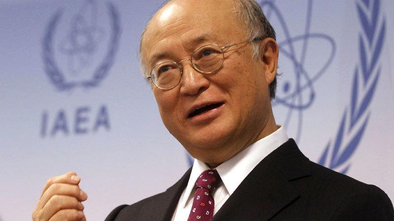 Việt Nam, giống lúa, đột biến, IAEA, giải thưởng