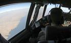 Phi công Iraq tiếp viện nhầm cho IS