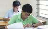Đại học Việt Nam sẽ được phân thành 3 tầng, 5 hạng