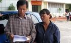 Ông Chấn đang phải 'đeo' bản án bồi thường dân sự?