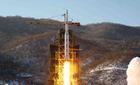 Triều Tiên có thể phóng tên lửa to hơn, xa hơn
