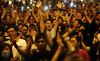 Hong Kong ra chiến lược đối phó biểu tình