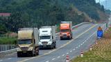 Cứu hộ 'chặt chém' trên tuyến cao tốc dài nhất Việt Nam