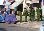 Hành trình phá án vụ giết người phân xác rúng động Sài Gòn