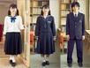 Ngắm đồng phục của học sinh các nước trên thế giới