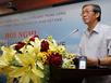 VietNamNet được khen thưởng do thông tin xuất sắc về chủ quyền