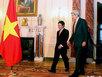 'Dư địa quan hệ Việt - Mỹ còn nhiều'