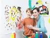 Cha mẹ nên hỏi thầy cô của con những điều gì?