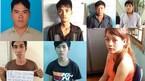"""Những """"độc chiêu"""" trộm cắp khó tin ở Sài Gòn"""