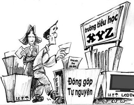 http://imgs.vietnamnet.vn/Images/vnn/2014/10/05/12/20141005120431-lamthu.jpg