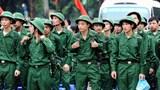 Tốt nghiệp ĐH xong muốn đi nghĩa vụ quân sự có được không?