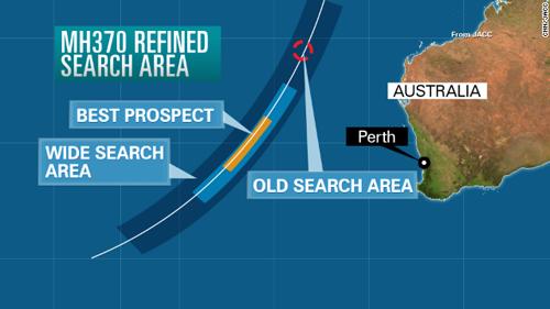 MH370, tái khởi động, đáy biển, tìm kiếm, Australia, Ấn Độ Dương