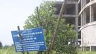 Uể oải 'cứu' bệnh viện 40 triệu USD bị bỏ hoang