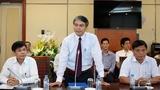 VNPT nhiều khả năng vượt kế hoạch lợi nhuận 2014