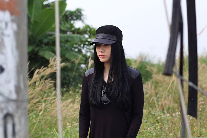 Trương Ngọc Ánh, Trần Bảo Sơn