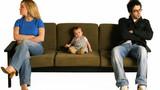 Con trên 3 tuổi, ly hôn mẹ muốn nuôi thì phải có điều kiện gì?