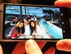 HTC sắp bị mua lại?