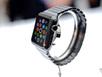 Nhà sản xuất màn hình sapphire cho Apple Watch sắp phá sản
