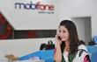 Sẽ cổ phần hóa MobiFone ngay năm 2015